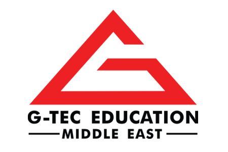 G-TEC Education Middle East