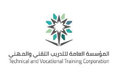 Technical and Vocational Training Corporation (TVTC)