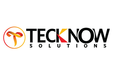 TECKNOW Solutions